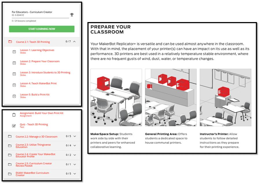 2curriculum-creator