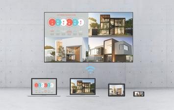 RC_02_4-presenters'-content-in-1-screen-2