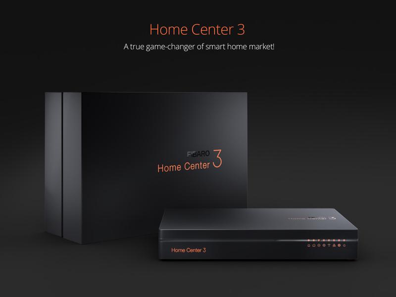 homecenter3