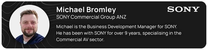 michaelbromley-bio