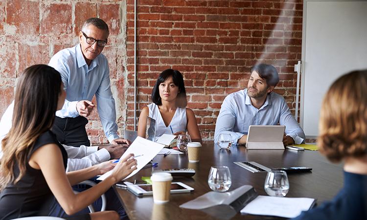 meetingsblog