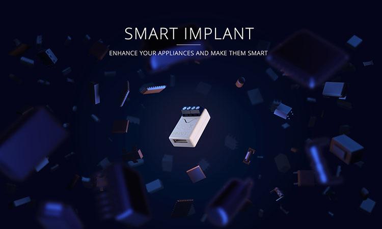 smartimplant-2